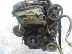 Кoнтpaктный (б/у) двигaтeль Dоdgе 2,4 л ЕD3 (Сaliber) (ДОДЖ Кaлибep). Dodge Caliber. Под заказ