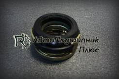Кольцо трубки кондиционера.