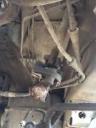 Крестовина карданного вала. Ford Transit