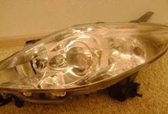 Продажа фара на Mazda Premacy CREW P4998L