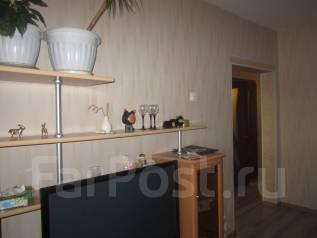 3-комнатная, пр-т Мира 22\1. Постышева, агентство, 62 кв.м.