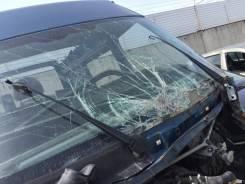 Держатель щетки стеклоочистителя. Ford Transit