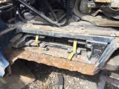 Короб для инструментов для Ford Transit