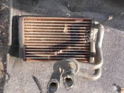 Радиатор отопителя. Toyota Vista, SV40