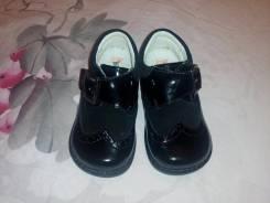 Туфли. 21