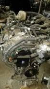 Двигатель в сборе. Lexus: RC200t, IS300, RC300, RC350, IS350, IS350C, IS300h, IS250C, IS250, GS450h, RC300h, GS250, GS350, IS200t Toyota Crown, GRS180...