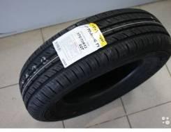 Dunlop SP Touring T1, 175/70R13