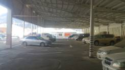 Автостоянку в Дальнегорске и склад-цех стекло, зеркала
