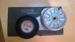 Натяжной ролик ремня ГРМ. Chrysler Voyager Chrysler Sebring Chrysler Stratus Двигатель CHRYSLER