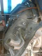 Бак топливный. Honda Torneo, CF4 Honda Accord, CF4 Двигатель F20B