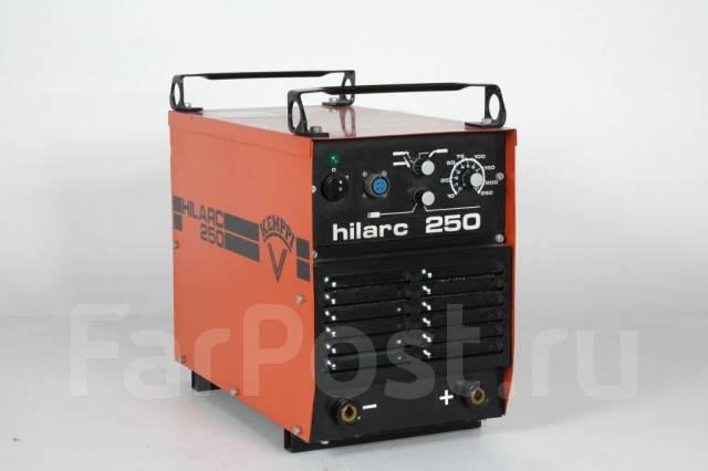 Сварочный аппарат кемпи 250 стабилизатор напряжения на телевизор