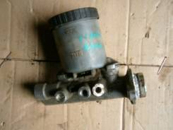 Цилиндр главный тормозной. Nissan Terrano, WBYD21 Двигатель TD27T