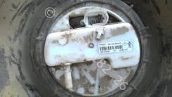 Топливный насос. Renault Duster
