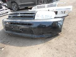 Ноускат. Mitsubishi Dingo, CQ2A