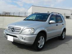 Mercedes. 9.0x18, 5x112.00, ET52, ЦО 66,6мм.