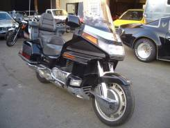 Honda GL 1500. 1 500 куб. см., исправен, птс, без пробега. Под заказ