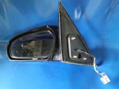Зеркало заднего вида боковое. Nissan Teana, PJ31, J31, TNJ31