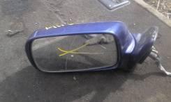 Корпус зеркала. Toyota Sprinter Carib, AE114G, AE111G, AE115G, AE114, AE115, AE111