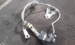 Датчик abs. Toyota Sprinter Carib, AE111G, AE111 Двигатель 4AFE