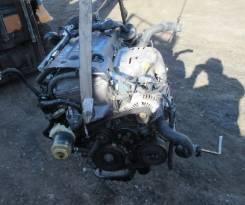 Двигатель в сборе. Toyota Ipsum, ACM21, ACM21W Toyota Kluger Toyota Estima Двигатель 2AZFE