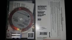 Windows Server 2008.