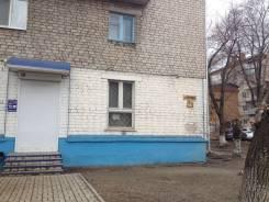Продам торговое помещение в центре города. Улица Ленина площадь 3/1, р-н центр, 74 кв.м. Дом снаружи