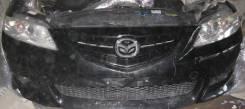 Ноускат. Mazda Atenza, GYEW. Под заказ
