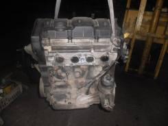 Двигатель в сборе. Citroen Berlingo, B9 Двигатель TU5JP4