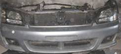 Ноускат. Subaru Legacy, BH5. Под заказ
