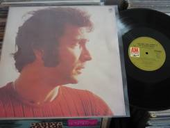 JAZZ! Герб Альперт / Herb Alpert and the Tijuana Brass - BEST - JP LP