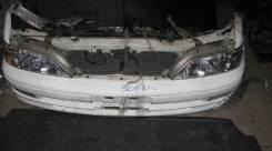 Ноускат. Toyota Vista, SV40 Двигатель 4SFE. Под заказ