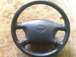 SRS кольцо. Toyota Cresta, GX105, JZX105, JZX100, JZX101, GX100, LX100 Toyota Mark II, LX100, JZX105, JZX101, GX105, GX100, JZX100 Toyota Chaser, GX10...