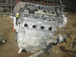 Двигатель в сборе. Peugeot 207 Peugeot Partner Mini Cooper Citroen C3 Citroen C4 Двигатели: EP6C, EP6, EP6DT