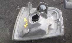 Габаритный огонь. Toyota Sprinter Carib, AE111G, AE111 Двигатель 4AFE