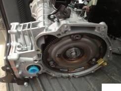 Автоматическая коробка переключения передач. Hyundai: Matrix, Accent, Elantra, Getz, Verna Двигатель G4EDG