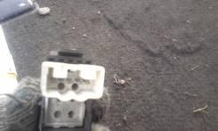 Кнопка стеклоподъемника. Toyota Sprinter Carib, AE111G, AE111 Двигатель 4AFE
