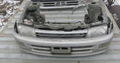 Ноускат. Toyota Carina, ST190 Двигатель 4SFE. Под заказ