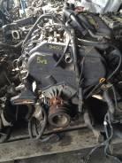 Двигатель в сборе. Toyota Hilux Surf, VZN215, VZN215W Двигатель 5VZFE
