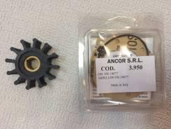 Импеллер 3950 (57*12,7*19,8 мм, тип 3)