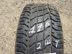 Pirelli Scorpion S/T. Всесезонные, износ: 5%, 2 шт