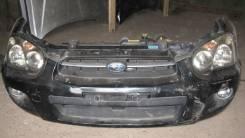 Ноускат. Subaru Impreza, GG2 Двигатель EJ15. Под заказ