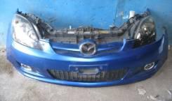 Ноускат. Mazda Demio, DY3W. Под заказ