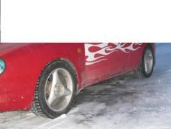 Пружина подвески. Toyota Celica, ST202, ST202C Toyota Carina ED, ST202 Toyota Corona Exiv, ST202. Под заказ