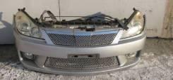 Ноускат. Nissan Wingroad, VFY11 Двигатель QG15DE. Под заказ