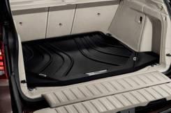 Коврики. BMW X3, F25 Двигатели: N20B20O0, N20B20U0, N47D20, N52B30, N55B30M0, N57D30OL, N57D30TOP. Под заказ