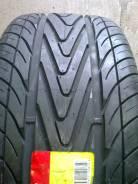 Silverstone CompoTrac eVol 8. Летние, 2012 год, без износа, 4 шт