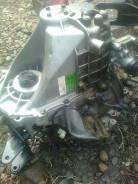 Механическая коробка переключения передач. Lifan Solano, 630, 620