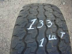 Dunlop Grandtrek TG28, 275/70 R16 114H