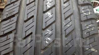 Michelin Energy MXV4. Летние, без износа, 1 шт