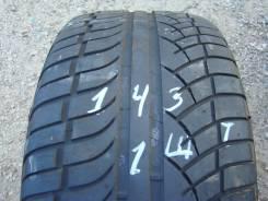 Michelin 4x4 Diamaris. Летние, износ: 5%, 1 шт